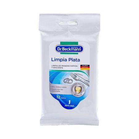 limpia-plata-drbeckmann-original-empaque-12un