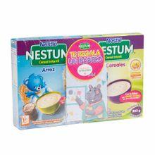 alimento-infantil-nestum-arroz-caja-350g---cereales-caja-350g---babero