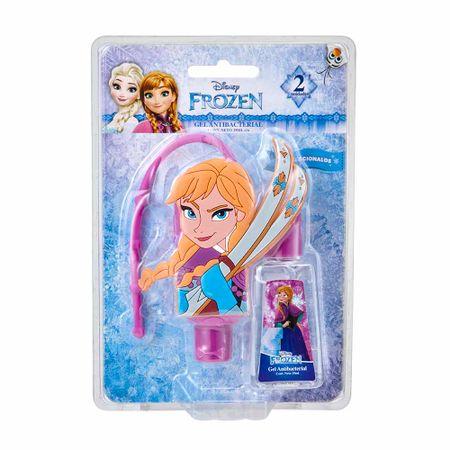 gel-antibacterial-frozen-frozen-caja-2un