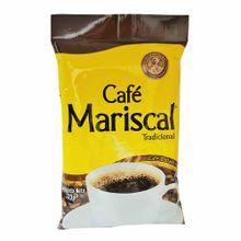 cafe-tostado-y-molido-mariscal-tradicional-bolsa-125g