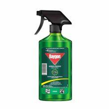 insectisida-liquido-baygon-liquido-verde-frasco-480ml