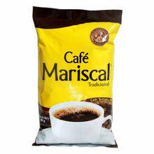 cafe-tostado-y-molido-mariscal-tradicional-bolsa-250g