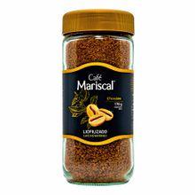 cafe-instantaneo-mariscal-premium-frasco-170g