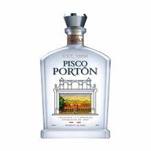 pisco-porton-mosto-verde-albilla-botella-750ml