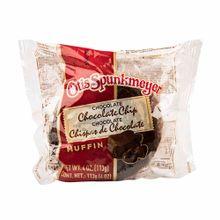 muffin-de-chocolate-otis-spunkmeyer-chocochips-bolsa-113g