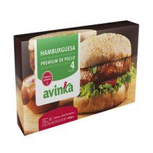 hamburgesa-de-pollo-avinka-premium-caja-4un