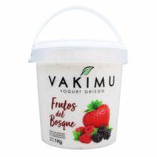 yogurt-griego-vakimu-frutos-del-bosque-balde-1kg