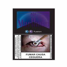 cigarros-marlboro-fusion-caja-10un