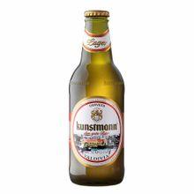 cerveza-kunstmann-valdivia-botella-330ml