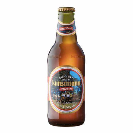 cerveza-kunstmann-torobayo-botella-330ml