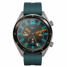 reloj-huawei-gt-active-verde