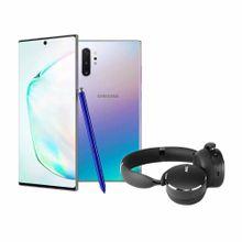 smartphone-samsung-galaxy-note-10-plus-6-8-12gb-16mp-auraglow-audifonos