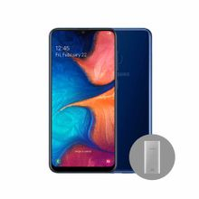 smartphone-samsung-galaxy-a20-6-4-32gb-13mp-azul-battery-pack-silver