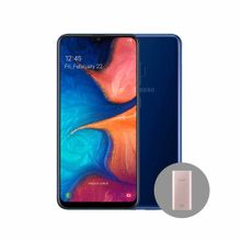 smartphone-samsung-galaxy-a20-6-4-32gb-13mp-azul-battery-pack-pink