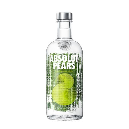 vodka-absolut-pears-botella-750ml