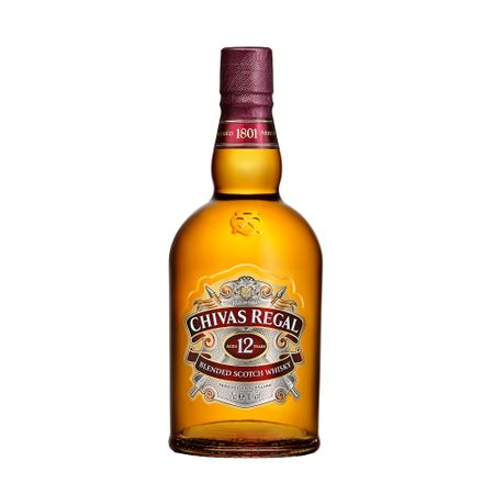 whisky-chivas-regal-12-anos-botella-750ml