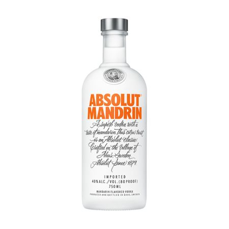 vodka-absolut-mandrin-botella-750ml