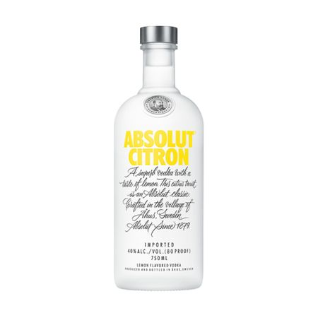 vodka-absolut-citron-botella-750ml