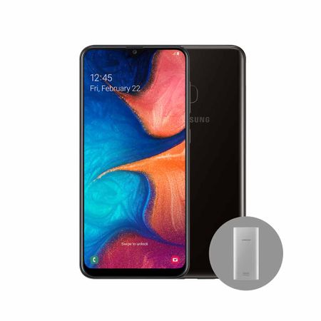 smartphone-samsung-galaxy-a20-6-4-32gb-13mp-negro-battery-pack-silver