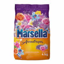 detergente-en-polvo-marsella-petalos-relajantes-bolsa-4kg