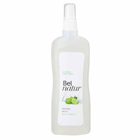 colonia-para-mujer-bel-natur-para-bano-original-botella-245ml