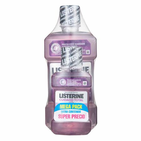 pack-listerine-enjuage-bucal-cuidado-total-botella-473ml-botella-180ml