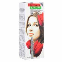 perfume-para-mujer-precious-secrets-frasco-100ml