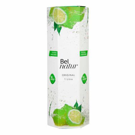 colonia-para-mujer-bel-natur-para-bano-original-botella-1l