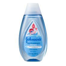 shampoo-para-bebe-johnsons-baby-fragancia-prolongada-frasco-200ml
