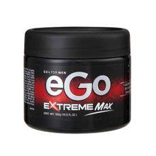 gel-para-cabello-ego-extreme-max-pote-500g