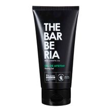 gel-de-afeitar-the-barberia-tubo-150ml