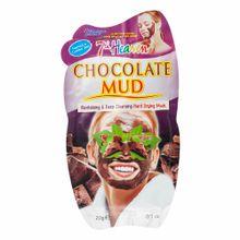 mascarilla-facial-7th-heaven-barro-de-chocolate-empaque-20g