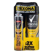 desodorante-en-aerosol-para-hombre-rexona-v8-frasco-150ml-2un
