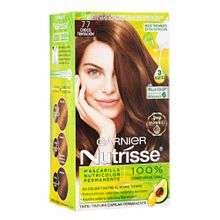 tinte-para-cabello-nutrisse-kit-77-choco-tentacion-caja