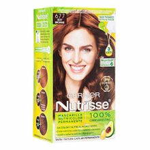 tinte-para-cabello-nutrisse-kit-77-sexy-brownie-caja