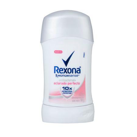 desodorante-en-barra-para-mujer-rexona-aclarado-perfecto-frasco-50g