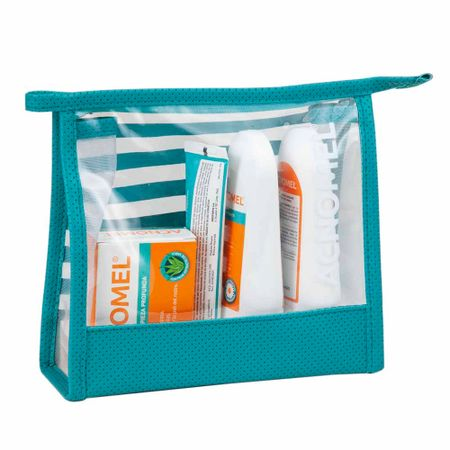 pack-acnomel-rutina-diaria-gel-jabon-crema-limpiador-facial