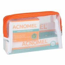 pack-acnomel-gel-transparente-jabon-limpieza-profunda