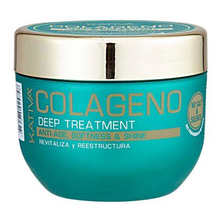crema-facial-kativa-colageno-tratamiento-profundo-pote-250ml