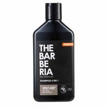 shampoo-the-barberia-4-en-1-energy-frasco-300ml