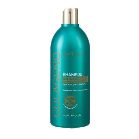 shampoo-kativa-colageno-frasco-500ml