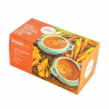crema-instantanea-sanua-zanahoria-curcuma-y-kion-caja-2un