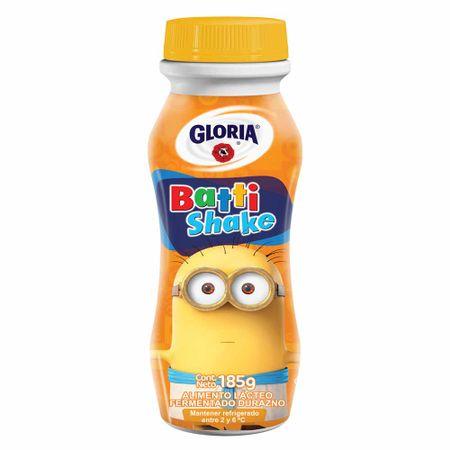 alimento-lacteo-gloria-battishake-durazno-botella-185g