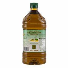 aceite-de-oliva-valdeporres-gran-seleccion-botella-2l