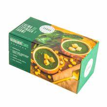 crema-instantanea-sanua-espinaca-y-tarwi-caja-2un