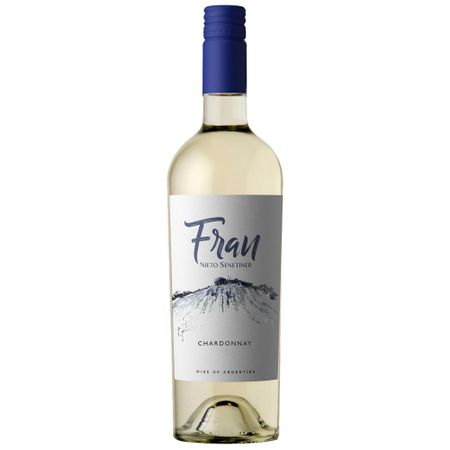 vino-blanco-nieto-senetiner-fran-chardonnay-botella-750ml