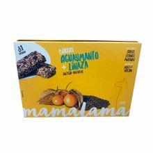 barra-energetica-mamalama-aguaymanto-y-linaza-caja-5un