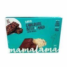 barra-energetica-mamalama-chocolate-bitter-y-maca-caja-5un