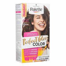 tinte-para-cabello-palette-perfect-gloss-color-600-rubio-sensacion-caja-1un