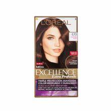 tinte-para-cabello-loreal-excellence-470-castaño-puro-caja-1un